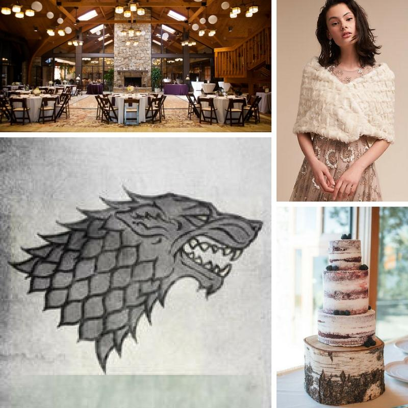long wedding reception tables bird and moon emblem white and faux feather wedding dress feather wedding dress