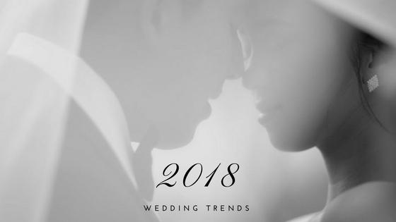 wedding trends image
