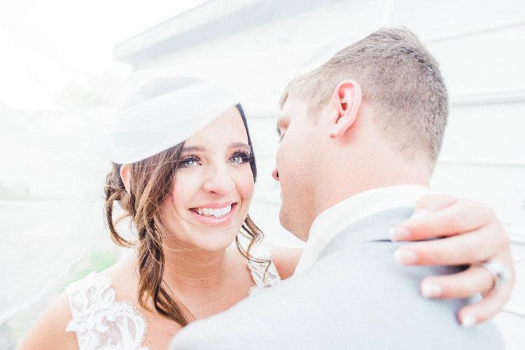 wedding dj katerina marie